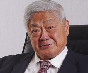 John Gokongwei<