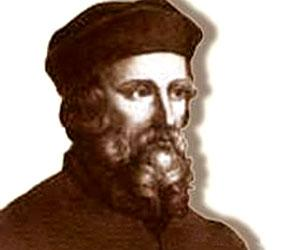 john huss Jan hus (/ h ʊ s / czech: [ˈjan ˈɦus] ( listen) c 1369 – 6 july 1415), sometimes anglicized as john hus or john huss, also referred to in historical texts as iohannes hus or johannes huss) was a czech theologian, catholic priest, philosopher, master, dean, and rector of the charles university in prague who became a church reformer, an inspirer of hussitism, a key predecessor to.