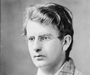 John Logie Baird<