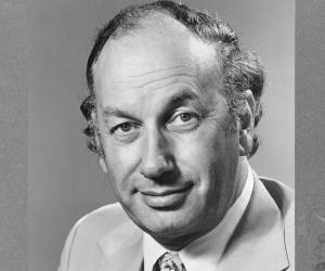 Sir John Robert Vane