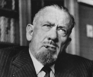 John Steinbeck<