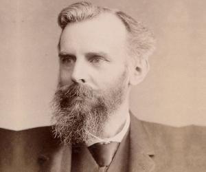 John Venn