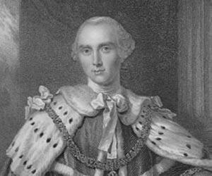 John Wilkes<