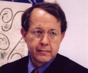 Jonathan Kozol<