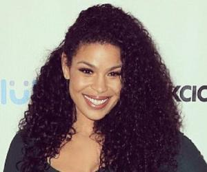 what is jordin sparks nationality