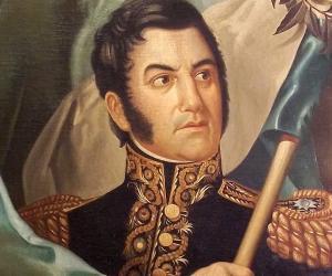 José de San Ma...<