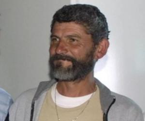 José Dinis Aveiro<