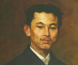 Jose Rizal's Essays and Articles