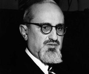 Joseph B. Solov...<