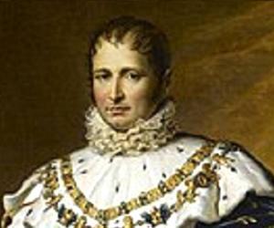 Joseph Bonaparte<