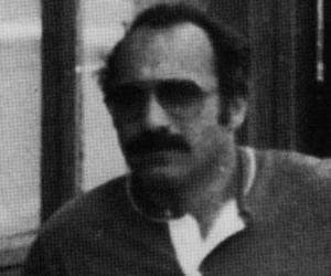 Joseph D. Pistone