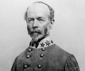Joseph E. Johnston<