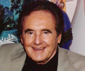 Joseph Joe Barbera<