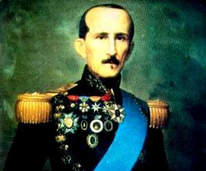 Juan José Flores<