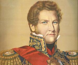 Juan Manuel de ...<