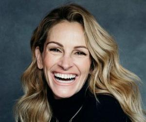 List of Julia Roberts Movies: Best to Worst - Filmography