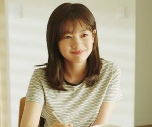 Jung So-min<