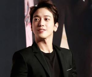 Jung Yong-hwa<