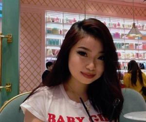 Karen Ip