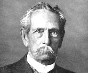Karl Benz<