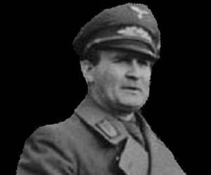 Karl Hanke<