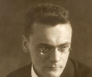 Karl von Frisch<