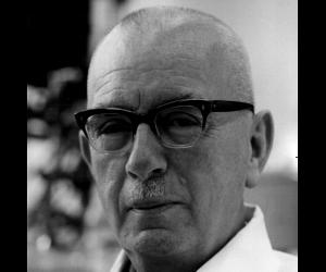 Karl Ziegler<