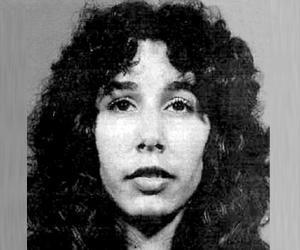 Karla Faye Tucker