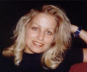 Karla Homolka is a 49 year old Canadian Criminal