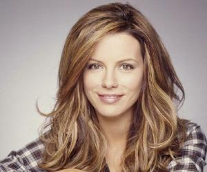 Kate Beckinsale Biography - Childhood, Life Achievements & Timeline
