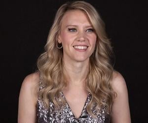 Kate Mckinnon Julie Goldman
