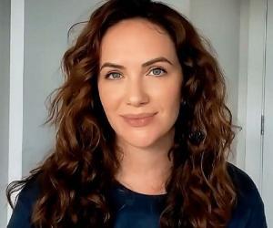 Kate Siegel
