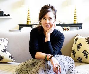 Kate Spade Bio Facts Achievements Marriage Amp Love