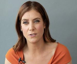 Kate Walsh<