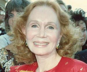 Katherine Helmond born July 5, 1929 (age 89) nude (38 images) Porno, Twitter, butt
