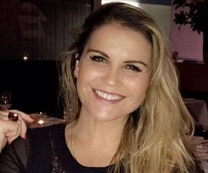 Katia Aveiro<