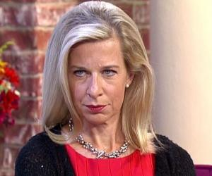 Katie Hopkins<