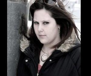 Katie LeBlanc<