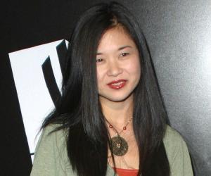Keiko Agena<