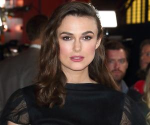 Keira Knightley Biography - Childhood, Life Achievements ...