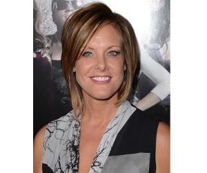 Kelly Hyland<