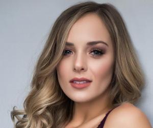 Kelsey Henson<