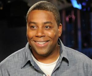 Kenan Thompson<