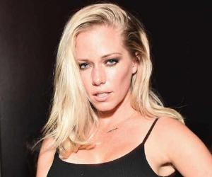 Kendra Wilkinson Biography Facts Childhood Family Life Achievements Of Model