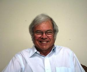 Kenneth G. Wilson<