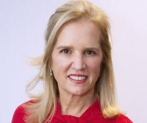 Kerry Kennedy<