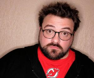 Kevin Smith<