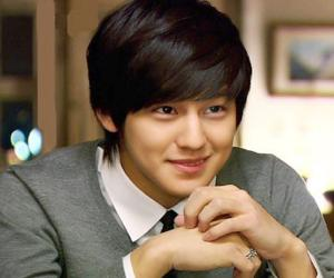 Kim Bum Biography Facts Childhood Family Life Achievements Of