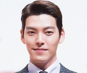 Ji Chang-wook Biography - Facts, Childhood, Family Life