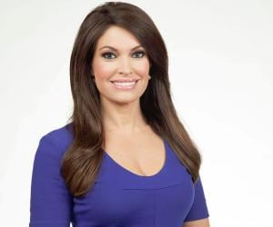 Kimberly Guilfoyle<